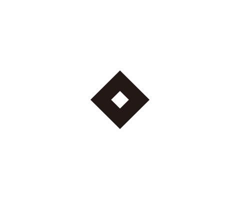 正方形を描く
