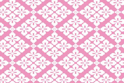 幸菱のパターン3