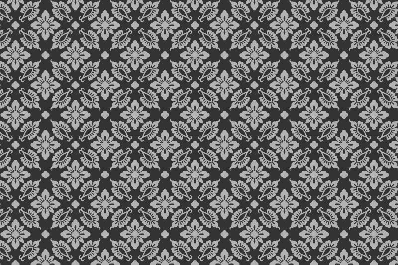 小葵パターン3