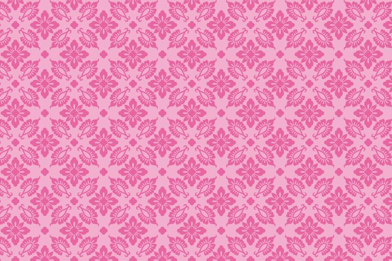 小葵パターン4