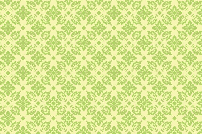 小葵パターン5